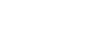 Prime Power Electric